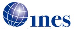 ines-logo-without-text